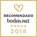 Pazo da Golpelleira Bodas.net