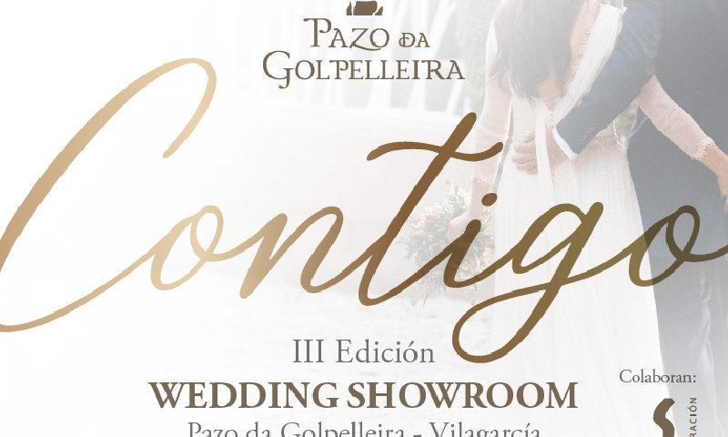 Showroom Golpelleira