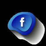 Facebook Pazo da Golpelleira