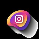 Instagram Pazo da Golpelleira